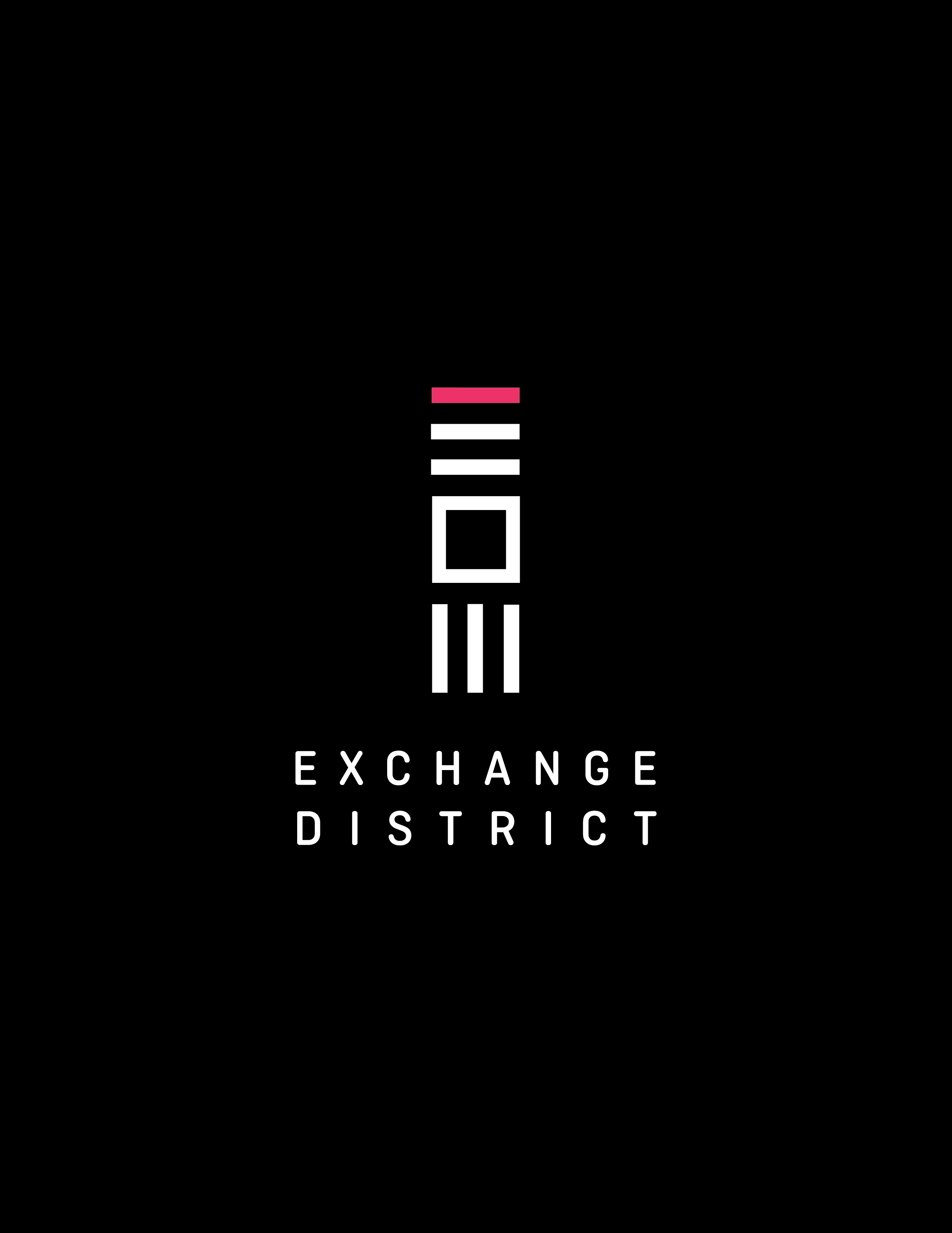 Exchange District VIP